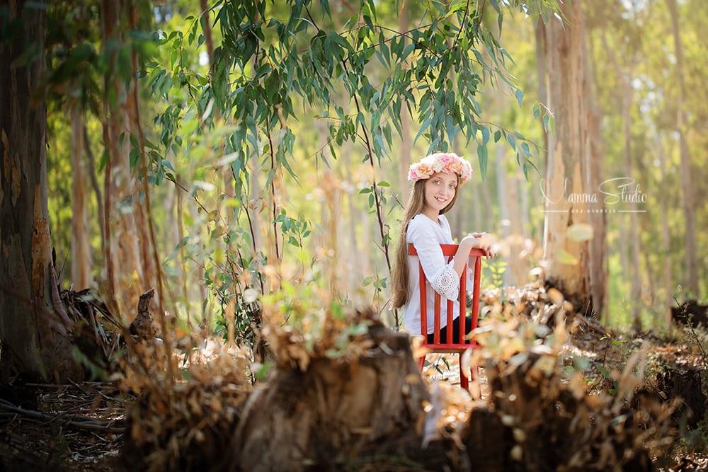 בוק בת מצווה, בוק בת מצווה בטבע, בוק לבת מצווה, בוק לבת מצווה בטבע, בוק בת מצווה מחיר, צילום בוק בת מצווה, בת מצווש, צילומי בת מצווה, תמונות בת מצווה, אלבום בת מצווה