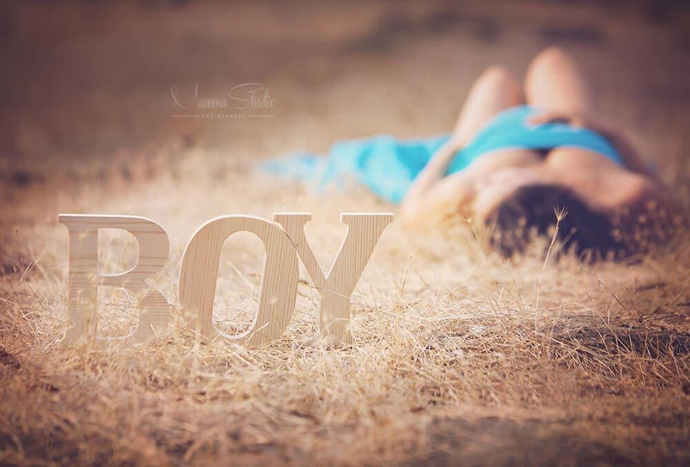 איך מתנהל סשן צילומי הריון? חלק ב