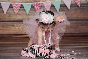 קייק סמאש, סמאש קייק, קייקסמאש, צילום ליום הולדת שנה, סמאש דה קייק, קייק סמאש מחיר, סמאש קייק מחיר, קייקסמאש מחיר