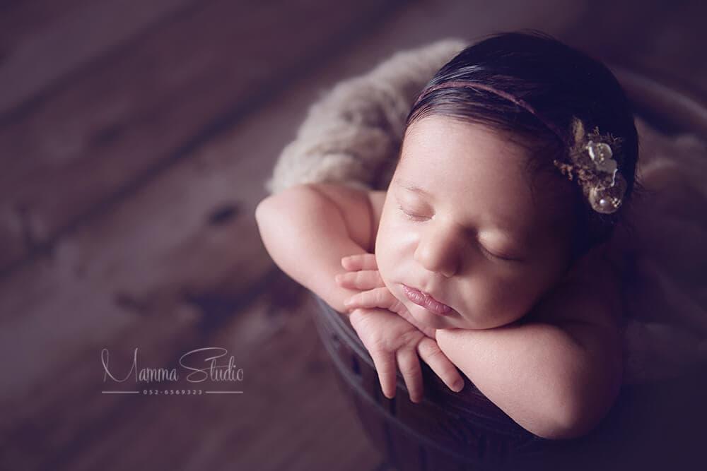 צילומי ניו בורן, צילום ניו בורן, צילומי ניובורן, צילום ניובורן, צילום תינוקות ניו בורן,צילום תינוקות, צילומי תינוקות, צלמת תינוקות מומלצת