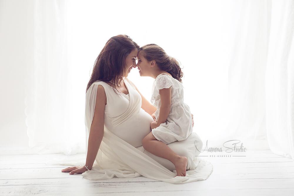 צילומי הריון, צילום הריון, בוק הריון
